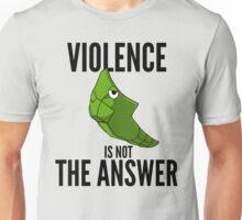 Metapeace Unisex T-Shirt