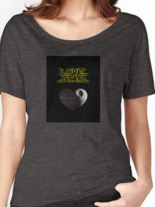 Star Wars 2 Women's Relaxed Fit T-Shirt