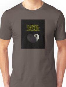 Star Wars 2 Unisex T-Shirt