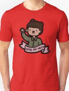 Cute as Heck T-Shirt