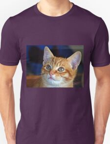 How Can You Resist ......... T-Shirt