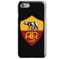 As Roma 1927 Cover Case and more iPhone Case/Skin