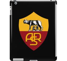 As Roma 1927 Cover Case and more iPad Case/Skin