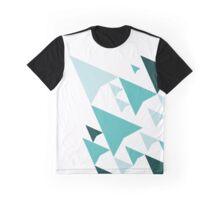 Europan Armada Graphic T-Shirt