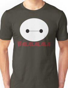 Fist Bump cute cartoon Unisex T-Shirt