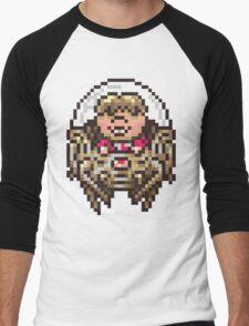 Heavily Armored Pokey T-Shirt