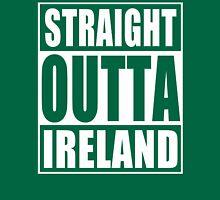 Straight Outta Ireland T-Shirt