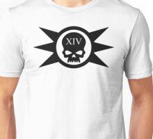 XIV  Unisex T-Shirt