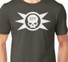 XIV Alternate Unisex T-Shirt
