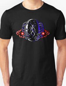 Giegue T-Shirt