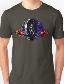 Giegue Unisex T-Shirt