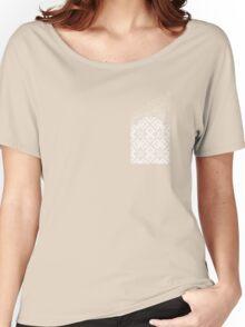 Norwegian snow Women's Relaxed Fit T-Shirt