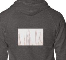 Reeds Zipped Hoodie