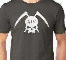 Deathshroud Unisex T-Shirt