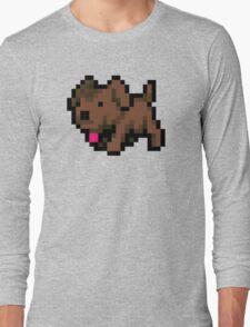 Boney Long Sleeve T-Shirt