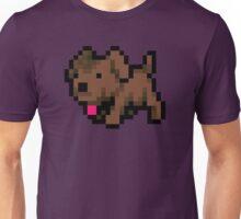 Boney Unisex T-Shirt