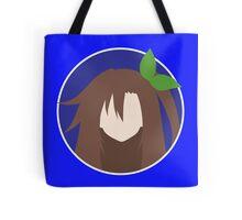 Wind of Battle Tote Bag
