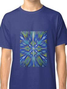 Eastern Rush 1 Classic T-Shirt