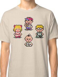 The Chosen Ones Classic T-Shirt
