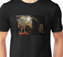 Nocturne Unisex T-Shirt