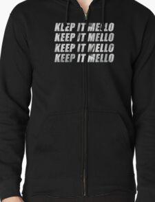 Keep It Mello (Marshmello) T-Shirt