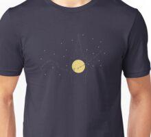 Faith, Trust and Pixie dust Unisex T-Shirt