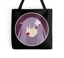A Dark End Tote Bag