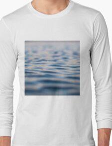 SUBMERGE Long Sleeve T-Shirt