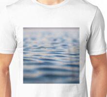 SUBMERGE Unisex T-Shirt
