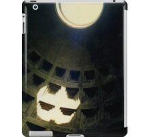 Batman forever iPad Case/Skin