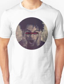 one f*cking minute T-Shirt