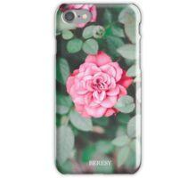 Pink Rose Phone Case iPhone Case/Skin