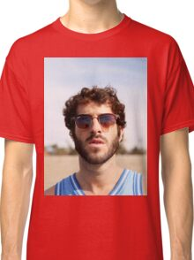 Lil Dicky Classic T-Shirt