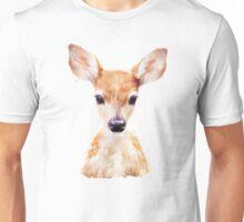 Little Deer Unisex T-Shirt