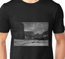 The Long Road Unisex T-Shirt