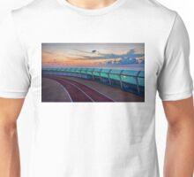 Caribbean Magic Unisex T-Shirt