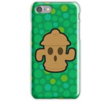 LLOID ANIMAL CROSSING iPhone Case/Skin