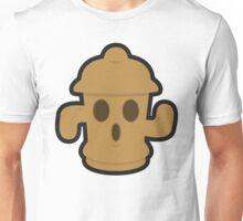 LLOID ANIMAL CROSSING Unisex T-Shirt