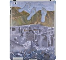 Mass Kill iPad Case/Skin