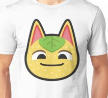 TANGY ANIMAL CROSSING Unisex T-Shirt