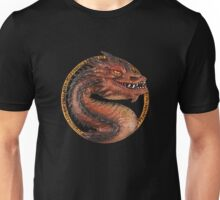 Mortal Kalamities Unisex T-Shirt