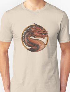 Mortal Kalamities T-Shirt
