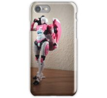 Sharpshooter iPhone Case/Skin