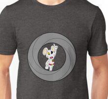 00-Mouse  Unisex T-Shirt