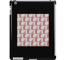Bacon Weave iPad Case/Skin