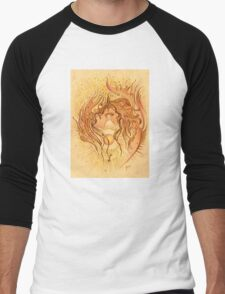 """""""Intimacy"""" from """"Love Angels"""" series T-Shirt"""