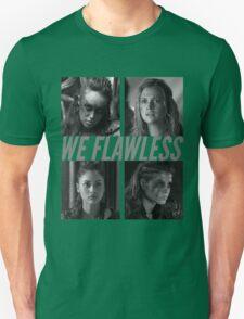 Women of The 100 T-Shirt