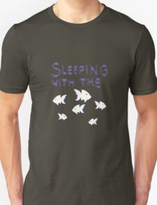|fishes| T-Shirt