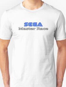 Sega Master Race T-Shirt