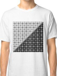 Curl Classic T-Shirt